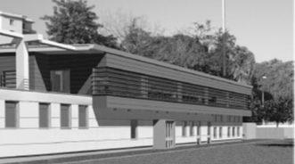 Verifica Progetto Edificio Aule
